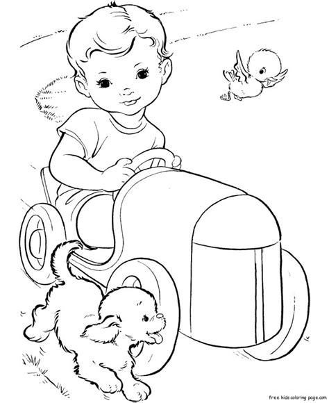 coloring pages of toy cars toy car coloring car toy toy car coloringpage 点力图库