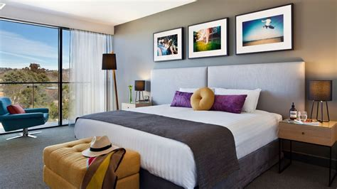 bedroom suites canberra seven of the best in canberra s burgeoning small bar scene