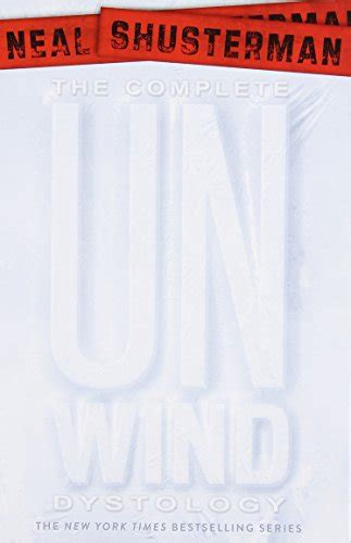 Unsouled Unwind Dystology unbound unwind dystology 12 15 2015