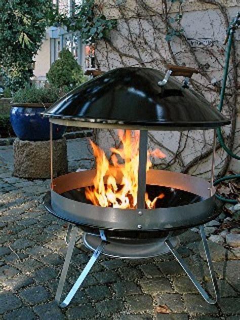 weber feuerstelle weber fireplace die feuerstelle f 252 r die terrasse grill
