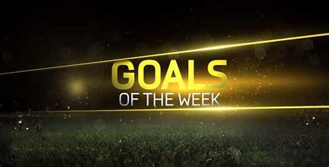 best goals best fifa 17 goals