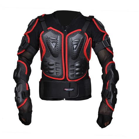 motorcycle jackets with armor armor motorcycle jacket protetor de pescoco
