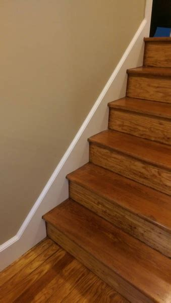 stair skirt board home depot 28 images pin by judy