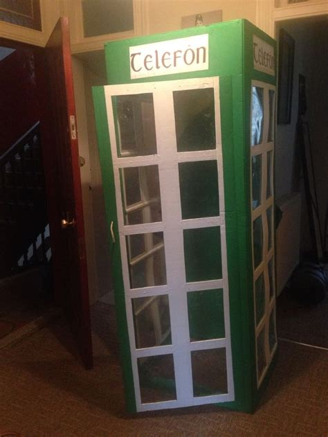 the green phone booth mindful 17 best images about phone booths on phone iphone photography and
