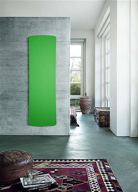 Runtal Heizkörper Preise by Runtal Und Le Corbusier Heizung Technik Bauen