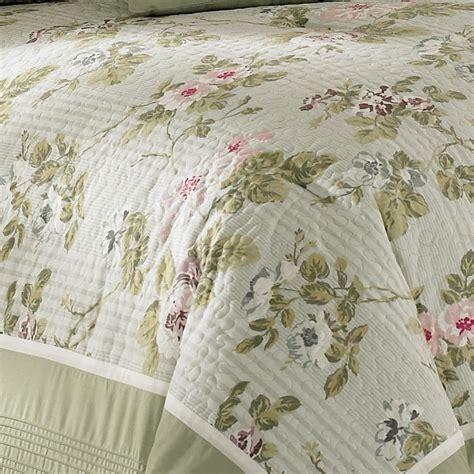 laura ashley avery curtains beddingstyle laura ashley avery