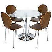 Tesco Dining Table And Chair Set Dining Table Chair Sets Kitchen Dining Table Sets