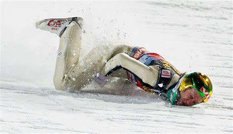 wann ist heute fuã skispringen news deine skisprung nachrichten bei eurosport