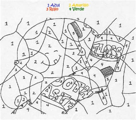 inicio dibujos y juegos para pintar y colorear juegos gratuitos de juego de colorear cepillo de dientes