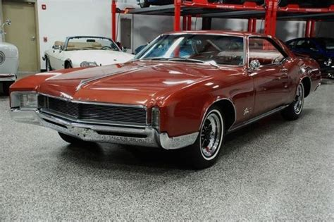 66 buick riviera gs for sale 1966 buick riviera gs s24 st charles 2011