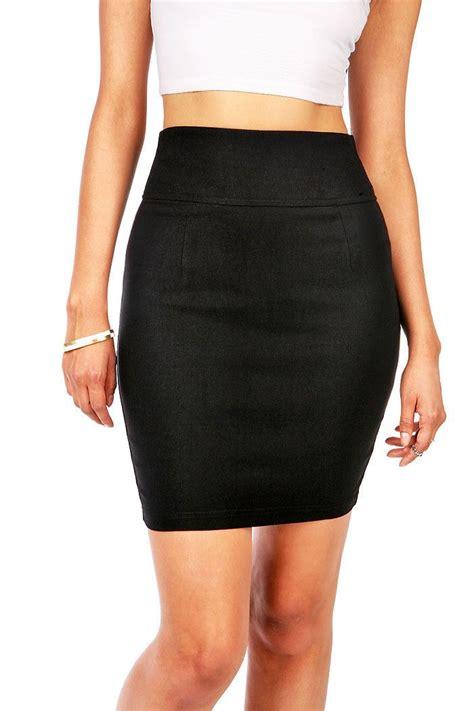 Mimi Top Spandek 25 best ideas about pencil skirt on