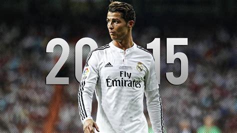 biography cristiano ronaldo 2015 cristiano ronaldo goals skills 2014 2015 hd youtube