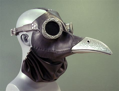 Masker Gas if it s hip it s here archives steunk gas masks