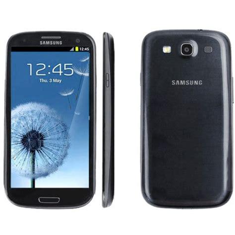 Samsung S3 I9300 S Iii 4 8inchi Tempered Glass Screen Guard Anti Gores 4 8 inch original samsung galaxy s3 i9300 smartphone refurbished 3g phone gps wifi
