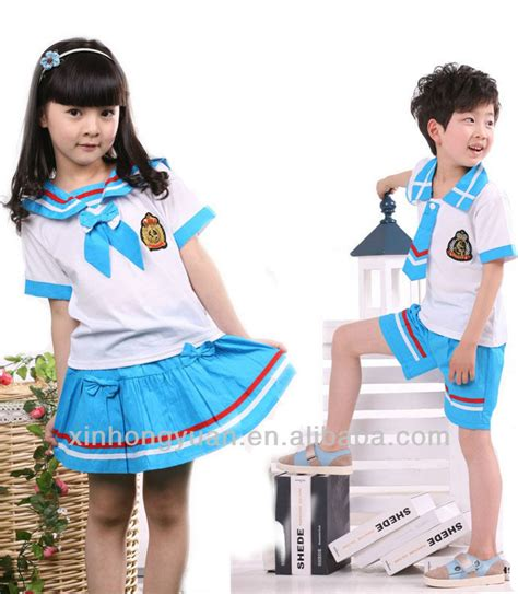 hairstyles for college uniform different styles of primary school uniform school uniforms