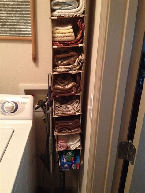 laundry room shoe storage ideas laundry room shoe storage ideas 28 images cubbies for