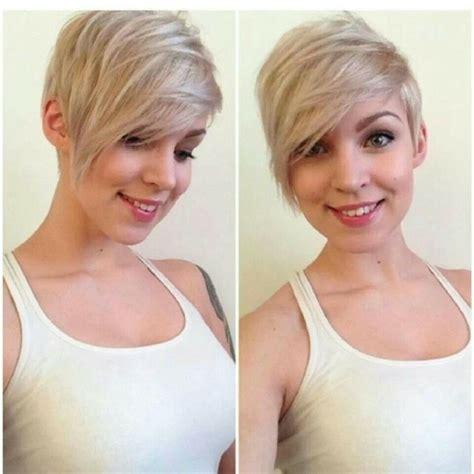 cortes de pelo para cara redonda 2014 cortes de pelo para cara redonda y peinados para mujer