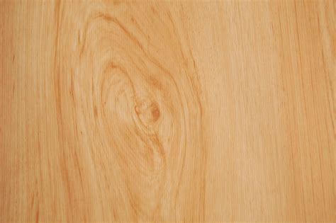 Faux Wood Flooring Fresh Different Types Of Faux Wood Flooring 7439
