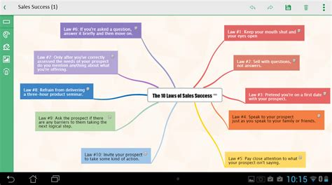 Home Design Game App imindq mind mapping android apps on google play