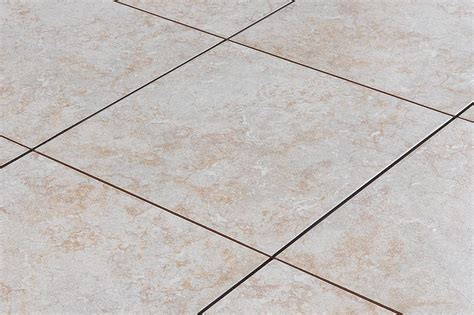 ceramic floor tiles ceramic tile flooring
