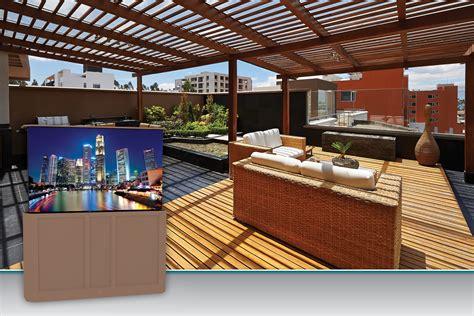 backyard theater systems 100 backyard theater systems best backyard