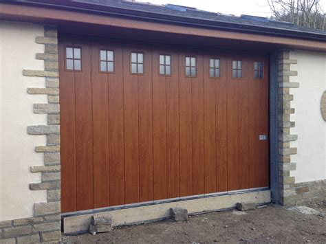 Sliding Garage Door Side Sliding Garage Doors Gallery Abi Garage Doors