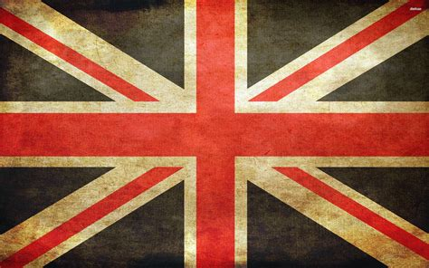 wallpaper english classic united kingdom flag wallpapers wallpaper cave