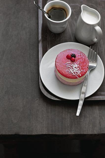 sweet treats treats and morning on