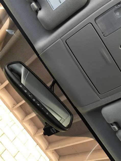 subaru homelink mirror dashcam and subaru homelink mirror install 2015 prius