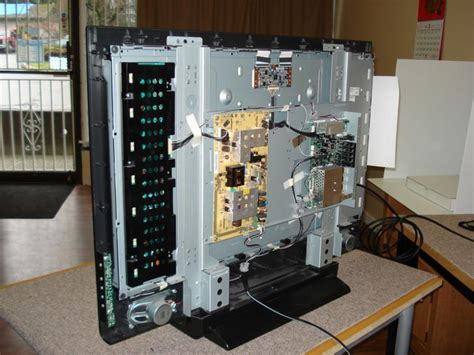 bench electronics bench magic electronic services inc surrey bc ourbis