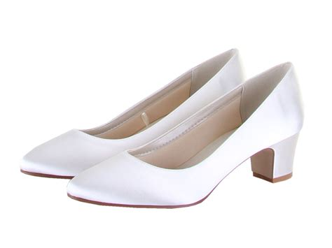 Rainbow Schuhe Ivory by Rainbow Club Bridal Shoes Perdita S Wedding Shoes