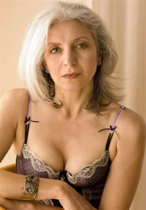 elegant mature woman 294 best mature images on pinterest grey hair white