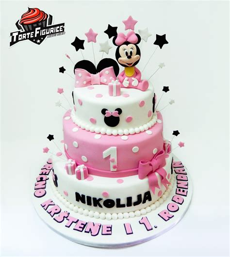 cochecito bebesit de winnie pooh para beba color rosa y pin winnie pooh baby shower themes on the is one of most