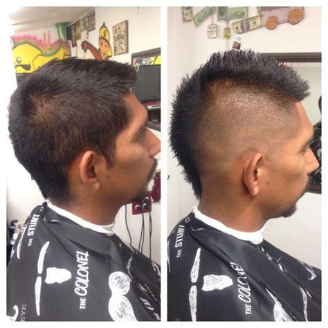 dc barbershop 93 photos barbers 605 e yakima ave