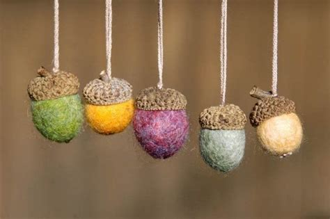 have a green christmas 5 eco friendly decorations ideas
