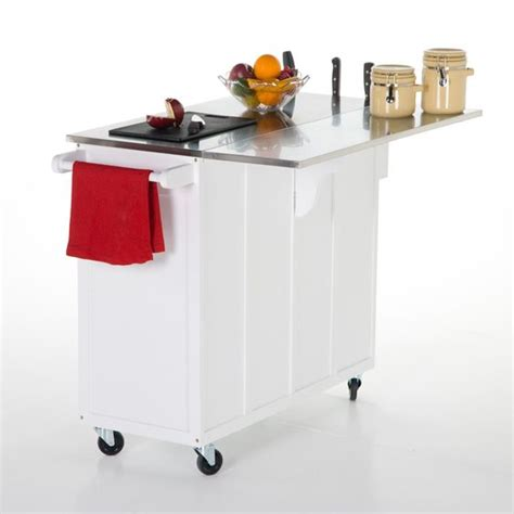 portable kitchen island with stools the randall portable kitchen island with optional stools kitchen islands and carts at