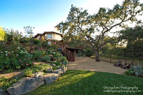 California Backyard | landscaping plan next backyard landscape ideas southern