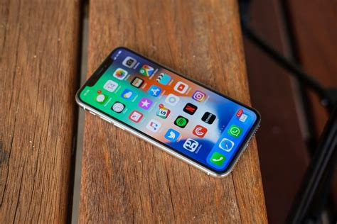 unlock  iphone carrier      se ios