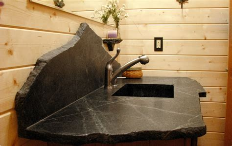 How To Find Soapstone - soapstone countertops cost installed plus pros and cons