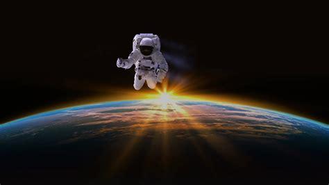 space craft for home virginia air space center virginia air space