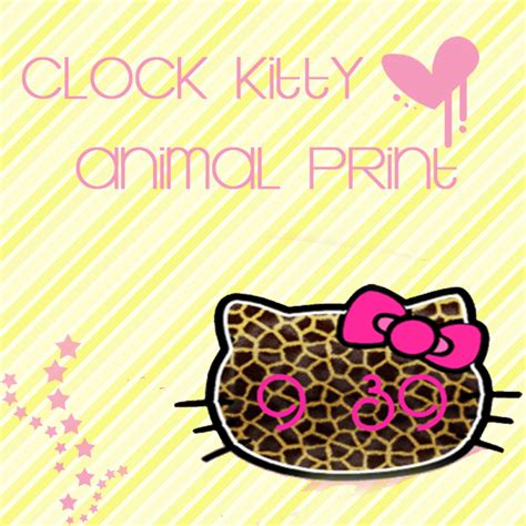 imagenes de hello kitty animal print imagenes de hello kitty animal print imagui