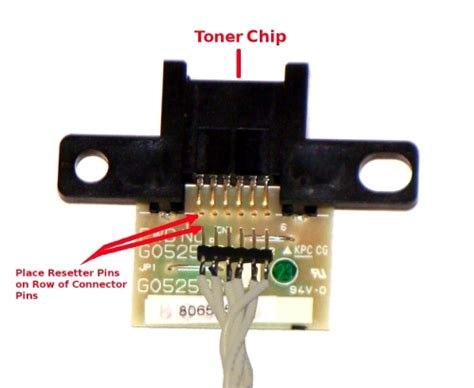 toner chip resetter ricoh toner cartridge ricoh aficio ap610 400759 infinite reset