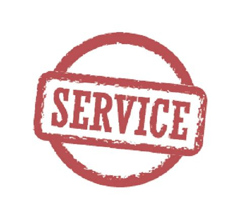 service in vest biotage service agreements and america