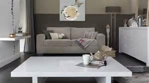 design salon deco nancy 38 salon de provence