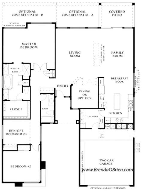 ponderosa floor plan ponderosa floor plan carpet review