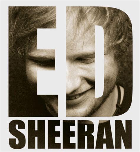 ed sheeran fan presale ed sheeran images fan art wallpaper photos 32625979