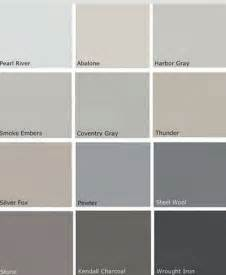 what is pewter color revere pewter color palette redecorating