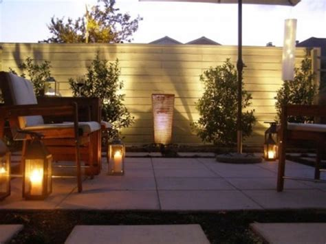 Outdoor Patio Lighting Ideas Pictures Patio Lighting Fixtures Design Bookmark 15449