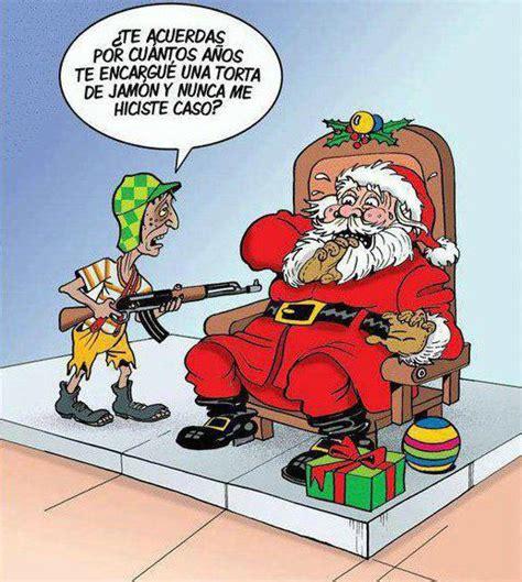 imagenes graciosas de navidad chistes del chavo 8 para facebook imagenes chistosas
