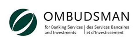 ombudsmann bank obsi launches five year strategic plan to strengthen